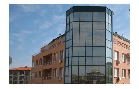 Студия в Бяла (Болгария) за 15500 евро