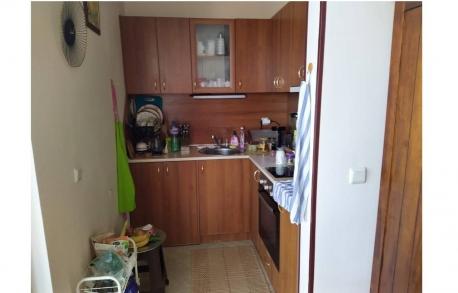 Студия в Бяла (Болгария) за 17000 евро