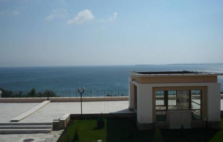 Студия в Несебре (Болгария) за 40770 евро