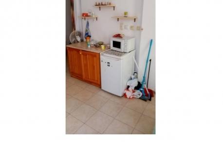 Студия в Солнечном Берегу (Болгария) за 14500 евро