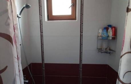 Студия в Равде (Болгария) за 38000 евро