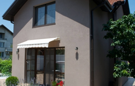 2х этажный дом в Черноморце (Болгария) за 270000 евро
