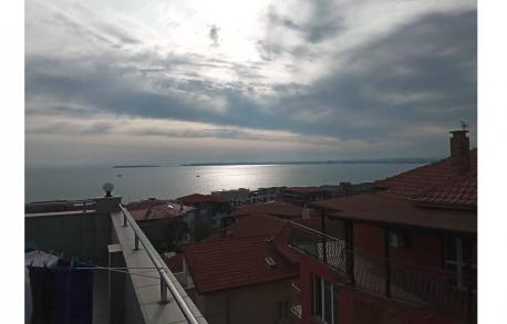 2-етажна къща в Варне (България) за 68000 евро