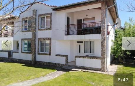 2х этажный дом в С КРАНЕВО (Болгария) за 72300 евро