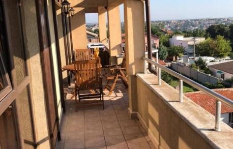 2х этажный дом в С. ГЮЛЬОВЦА (Болгария) за 140000 евро