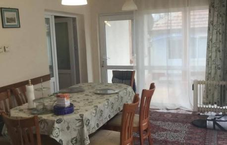 1о этажный дом в ГР. ДОБРИЧ (Болгария) за 38900 евро