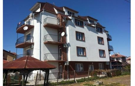 Студия в Лозинец (Болгария) за 28000 евро