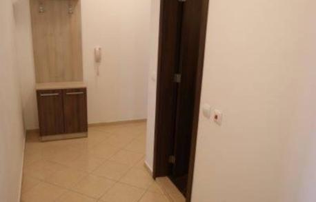Студия в Равде (Болгария) за 46849 евро