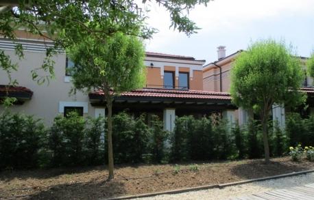 2х этажный дом в Созополе (Болгария) за 159000 евро
