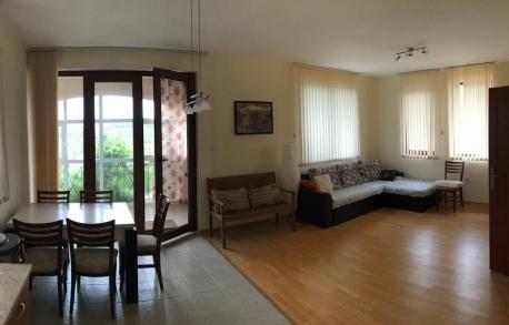 2х этажный дом в Банево (Болгария) за 79000 евро