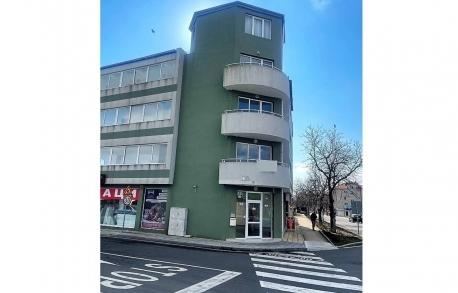3х комнатные апартаменты в Равде (Болгария) за 39999 евро