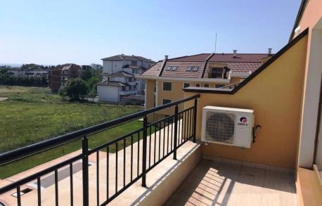Студия в Равде (Болгария) за 38177 евро