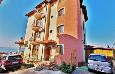 4-етажна къща в Свети Влас (България) за 175000 евро
