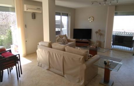 2х этажный дом в Кошарице (Болгария) за 320000 евро
