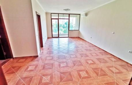 Студия в Святом Власе (Болгария) за 43500 евро
