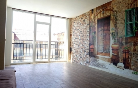 Студио в Слънчев бряг (България) за 16700 евро