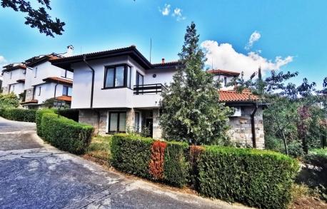 2х этажный дом в Кошарице (Болгария) за 89280 евро