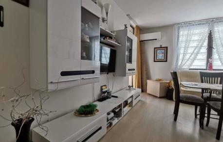2х комнатные апартаменты в Солнечном Берегу (Болгария) за 27500 евро