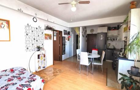4х комнатные апартаменты в Несебре (Болгария) за 68200 евро