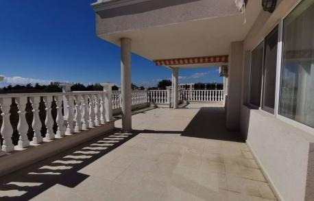 3х комнатные апартаменты в Несебре (Болгария) за 95000 евро
