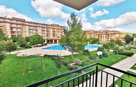 2-етажна къща в Свети Влас (България) за 120000 евро