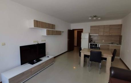 Студио в Свети Влас (България) за 82000 евро