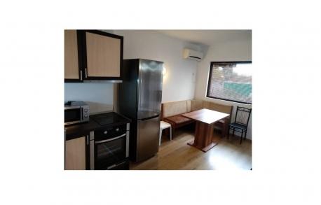 3х комнатные апартаменты в Сарафово (Болгария) за 42000 евро
