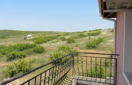 2х этажный дом в С. ЛЪКА (Болгария) за 70000 евро