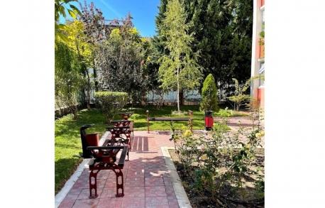 Студия в Святом Власе (Болгария) за 24640 евро