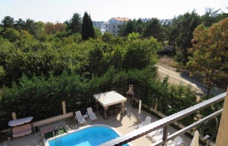 3-стайни апртаменти в Поморие (България) за 63000 евро