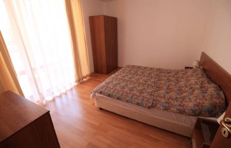Студия в Солнечном Берегу (Болгария) за 76700 евро