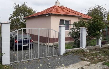 1о этажный дом в Дюлево (Болгария) за 60000 евро