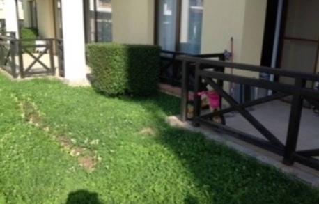 3х комнатные апартаменты в Черноморце (Болгария) за 66700 евро
