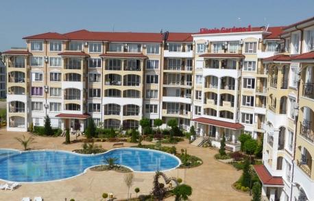 Студия в Равде (Болгария) за 41000 евро