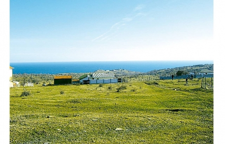 Земельный участок в Елените (Болгария) за 400000 евро