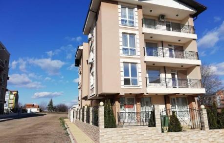 4tr_Studio в Равде (Болгария) за 44227 евро