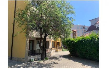 Студия в Равде (Болгария) за 53500 евро