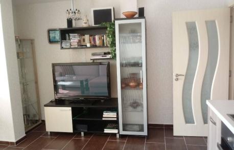 3х комнатные апартаменты в Святом Власе (Болгария) за 93500 евро