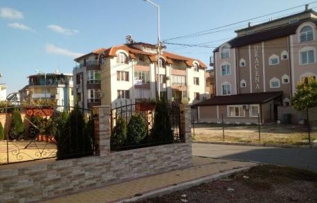 Студия в Равде (Болгария) за 42300 евро