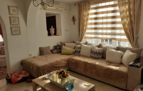 2х этажный дом в Горице (Болгария) за 160000 евро