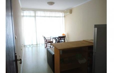 3х комнатные апартаменты в Солнечном Берегу (Болгария) за 122300 евро