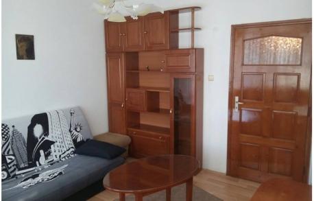 3х комнатные апартаменты в Бургасе (Болгария) за 62900 евро