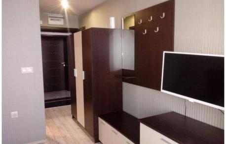 Студия в Несебре (Болгария) за 55200 евро