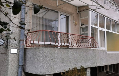 4х комнатные апартаменты в Несебре (Болгария) за 76500 евро