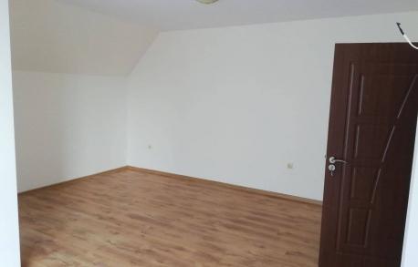 Студия в Равде (Болгария) за 26928 евро