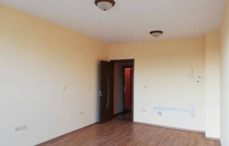 Студио в Слънчев бряг (България) за 23490 евро
