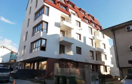 Магазин в Несебър (България) за 23958 евро