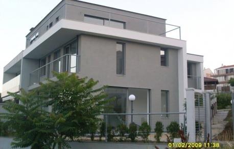 3х этажный дом в Созополе (Болгария) за 299000 евро