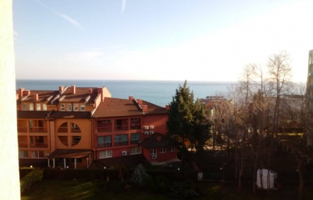 3-стайни апртаменти в Равде (България) за 102000 евро