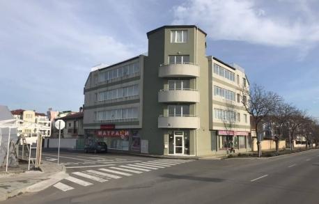 Студио в Равде (България) за 26500 евро